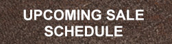 upcoming_sale_schedule.jpg